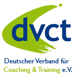 Netzwerkpartner Deutscher Verband für Coaching & Training
