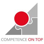 Netzwerkpartner Compentence on top