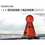 Netzwerkpartner Schirrmacher Group