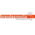 Netzwerkpartner brandesmedia