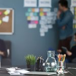 "Planspiel ""Agiles Projektmanagement"" mit Scrum"