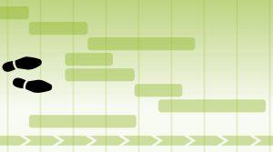 Projektmanagement_Projektplanung