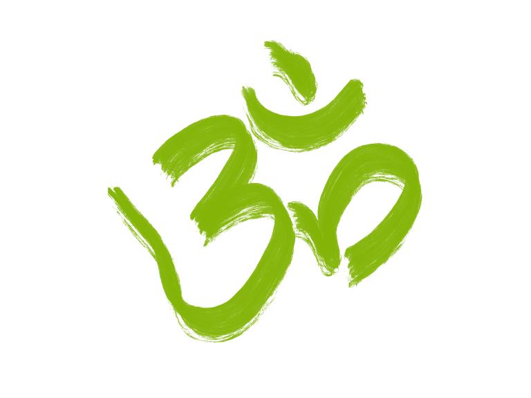 Yogacoaching Aum