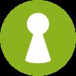 Icon Planspiel
